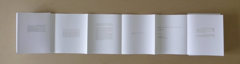 'exploration' Book_if there is something important...